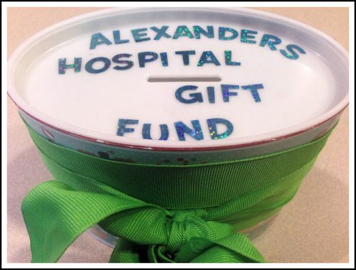 alexanders-hospital-gift-fund